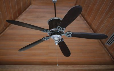 5 Ways to Heat Your Home More Efficiently